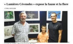 photo article midi libre