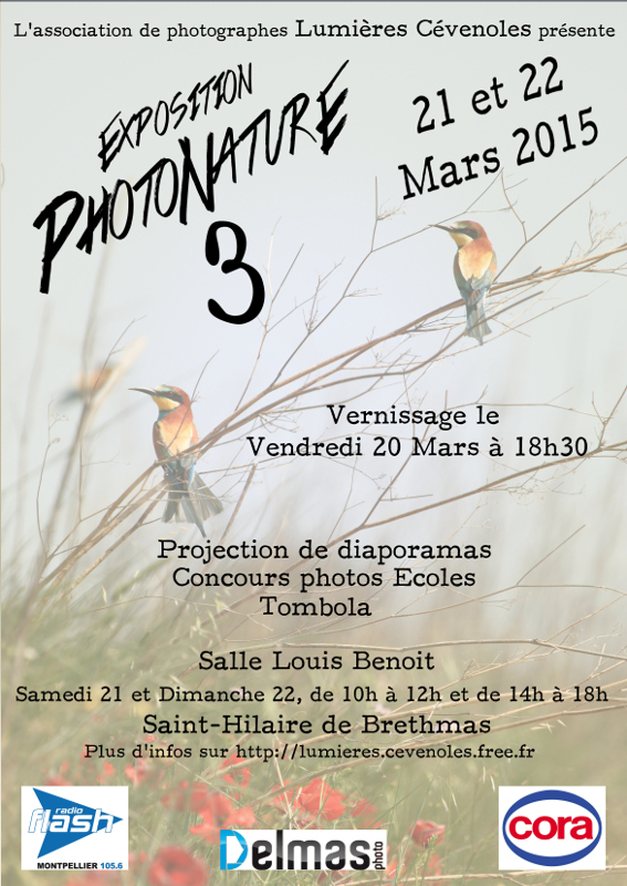 affiche2015-3b8