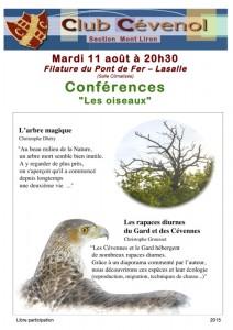 Conférences oiseaux 2015-7-lc