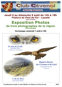 affiche Expo2015-6-lc