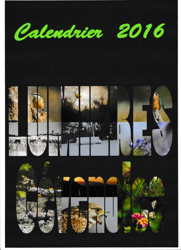 couverture calendrier 001
