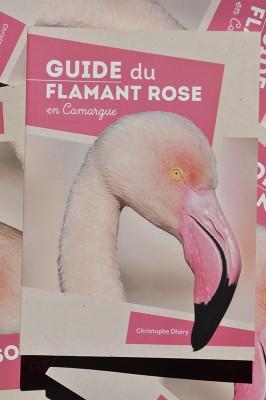 _DSC4258_0018 1ère couv LC français
