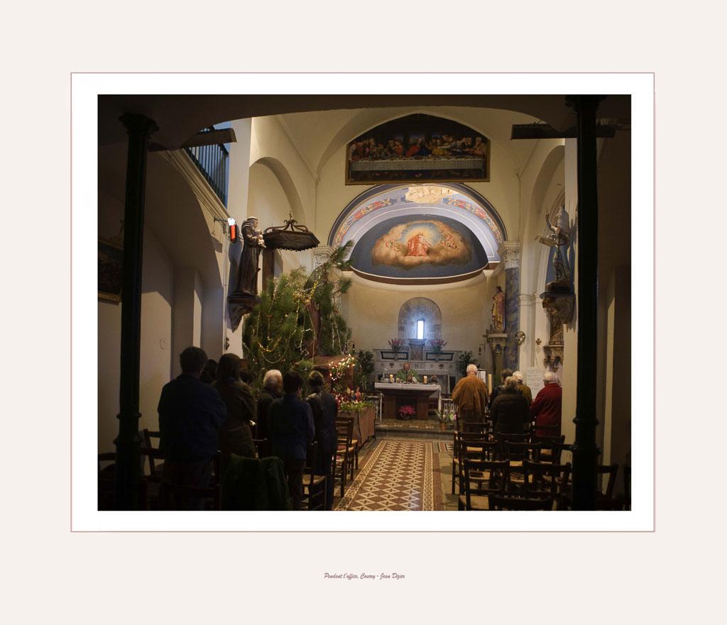église la Messeb10