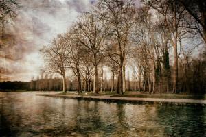 Parc-de-Seaux-2398