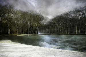 Seaux-bassin-7289
