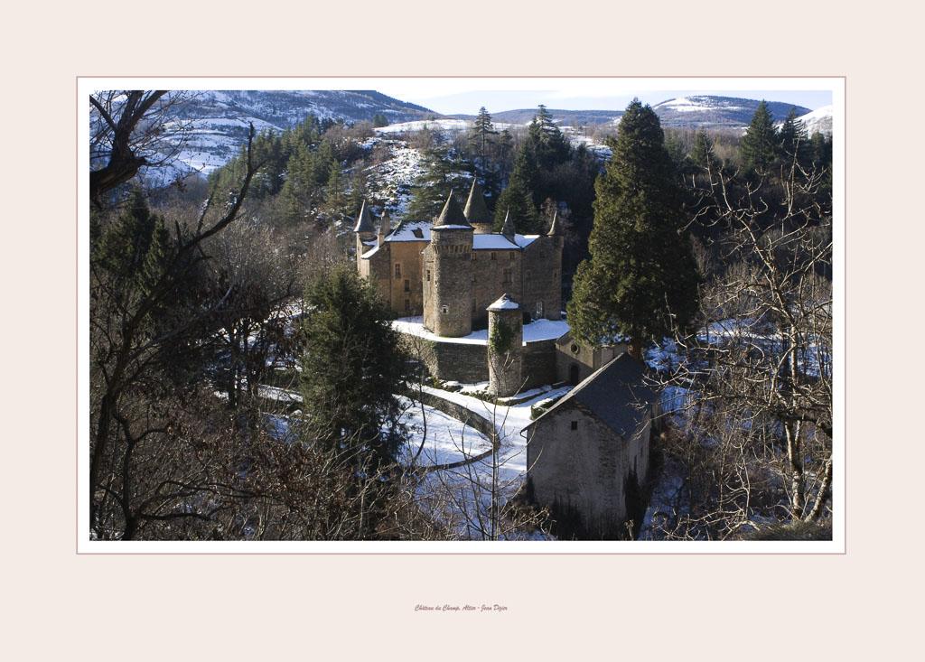 chateau du Champb10