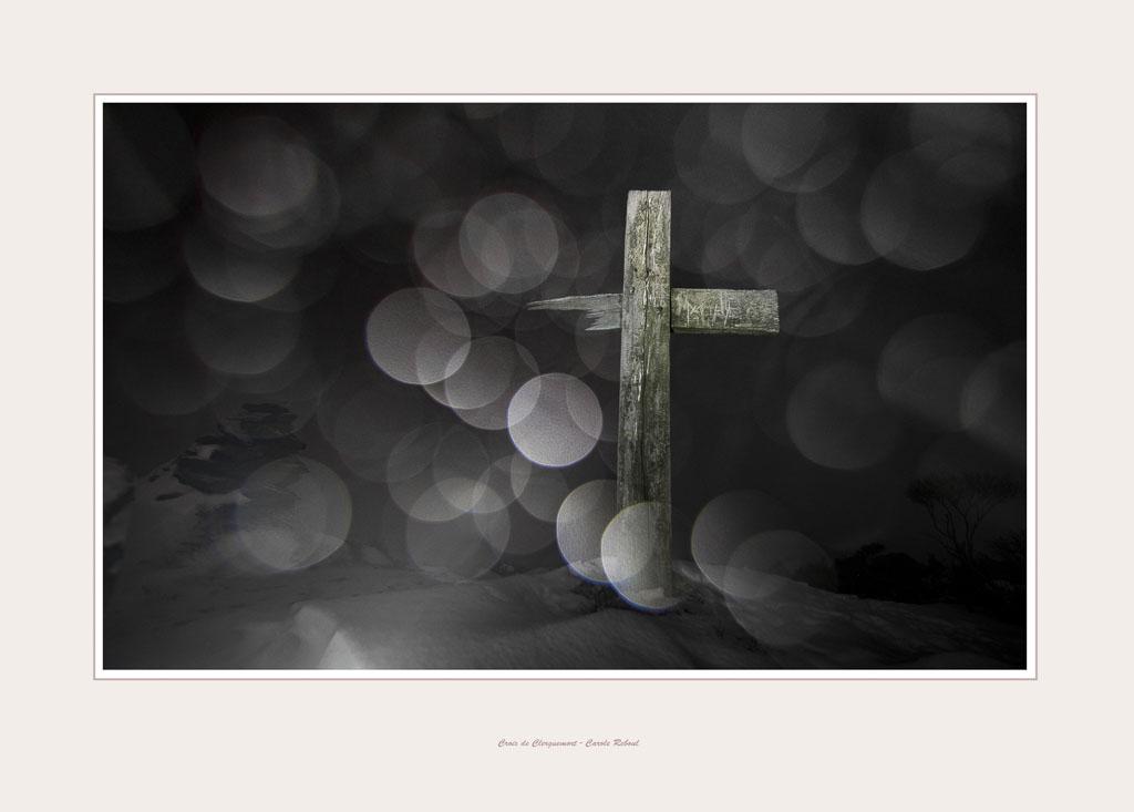 croix de clerguemort Caroleb10
