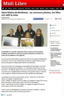 Midi-Libre21