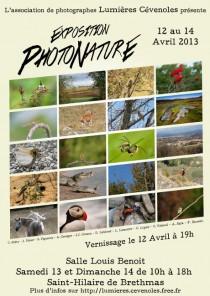 PhotoNatureWeb